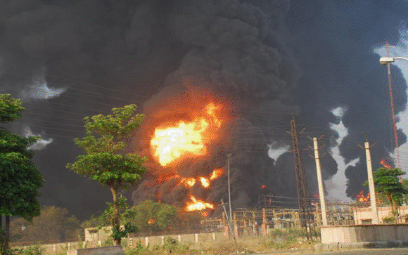 fire-ioc-oil-depot-jaipur-india-29-oct-2009-23