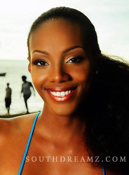 miss martinique portfolio still Miss Earth 2009 contestants photo gallery