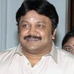 Director Manirathnam hasn't changed - Prabhu