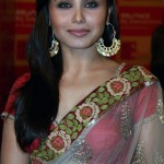 Rani Mukherjee & Anushka Sharma at MAMI Opening Night – Exclusive photo gallery