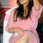 Actress Richa Polad sexy wallpapers photo gallery