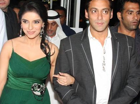 salman-khan-asin-premiere-of-london-dreams-in-dubai-4