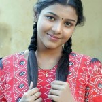 Actress saranya rare photos collection