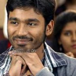 Seedan – Dhanush in Nandanam remake – Movie Preview