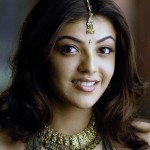 Actress Kajal Agarwal spicy photo gallery