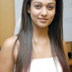 Nayanthara guest appearance in Goa