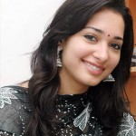 Tamannaah now eyeing National Award