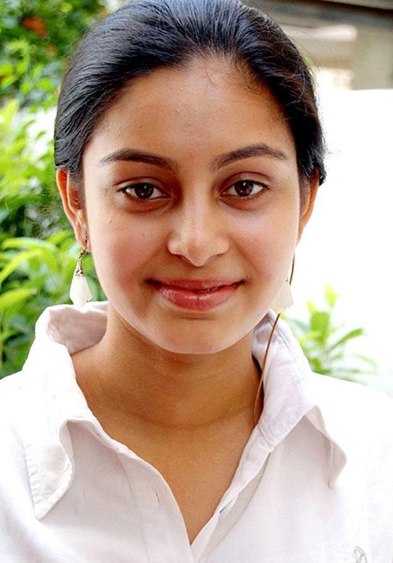 Nadodigal Movie Actress Abinaya Stills Top 15 New Tamil heroines of 2009