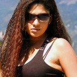 Nayantara in new Mammootty film