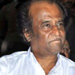 Superstar Rajinikanth - a real virtuoso of all times