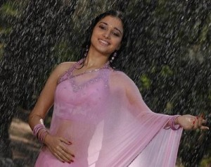 Tamanna 300x237 Tamanna gets hotter for Sura
