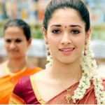 Hari signs Thamannah for Dhanush