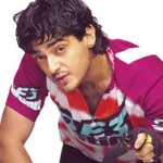 Cloud nine reunifies Ajith - Gowtham