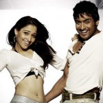 Top 10 Tamil movie music albums of 2009