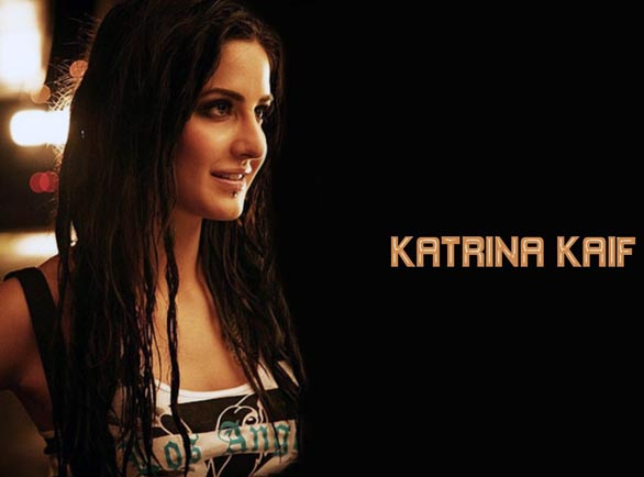 bollywood actress katrina kaif hq glamour stills 01 Actress katrina kaif hq hot wallpapers
