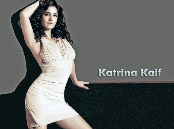 bollywood-actress-katrina-kaif-hq-glamour-stills-06