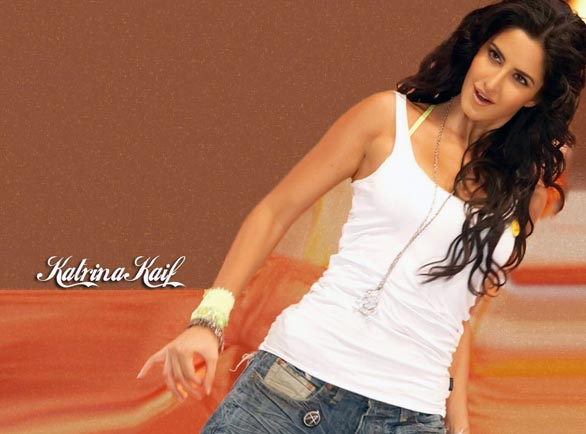 bollywood-actress-katrina-kaif-hq-glamour-stills-16