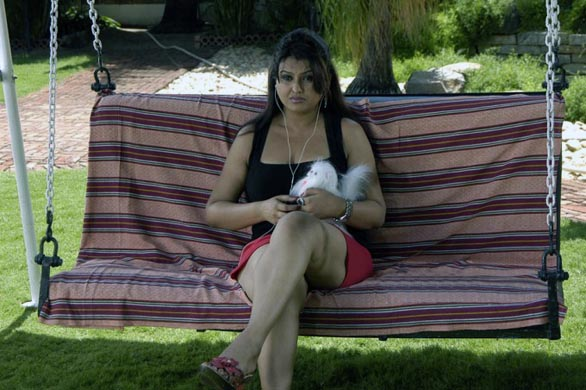 glam queen Sona Sokkali bikini photos 19 Sokkali movie love making photo gallery