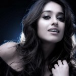 hot-actress-ileana-sexy-profile-photo-stills-5