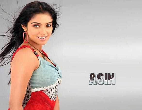 hot-kerala-actress-asinghq-wallpapers-gallery-15