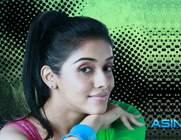 hot-kerala-actress-asinghq-wallpapers-gallery-5
