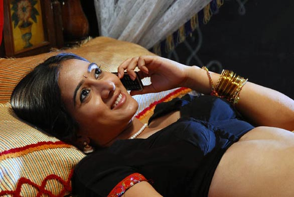 hot sexy actress harishka spicy masala photos 5 Hot actress Harishka spicy photo gallery