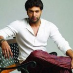 Prabhu Deva back in Tamil with Jayam Ravi – Paris