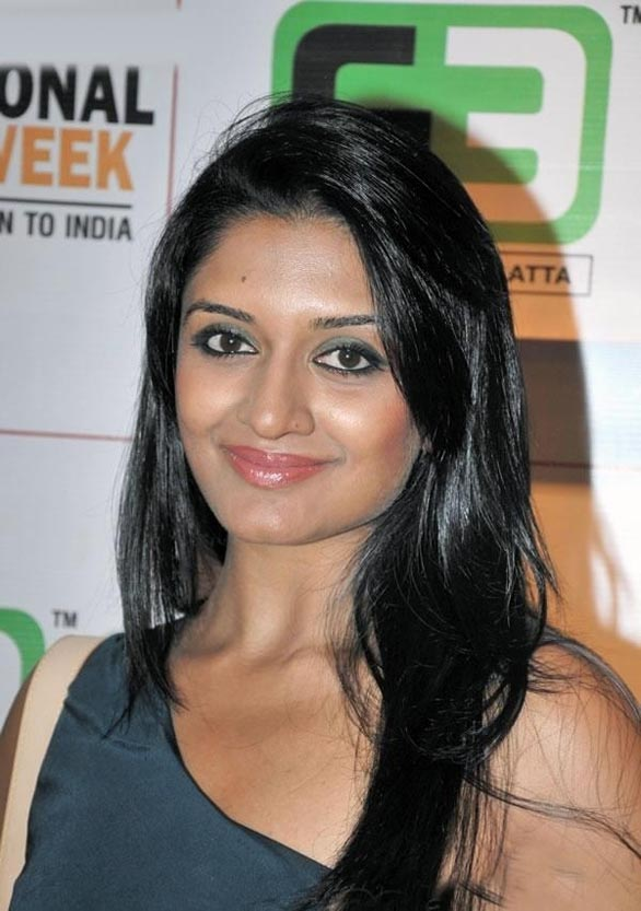malayalam movie actress vimala raman hot stills pictures photos 21 Hot kerala actress Vimala Raman pictures
