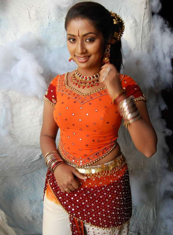 Navya Nair hot photo gallery