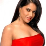 Sameera Reddy birthday Bash 2009