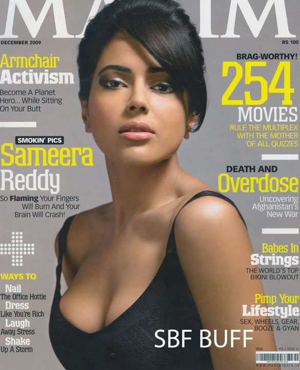 sameera-reddy-hot-in-maxim-magazine-photo-stills-2