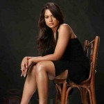 sameera-reddy-hot-in-maxim-magazine-photo-stills-4