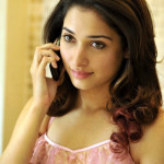 south-indian-glamouar-actress-tamanna-hot-sexy-saree-stills-46