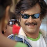 Superstar Rajnikanth's Sivaji cut short…