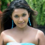 Hot South Indian actress akshaya spicy gallery