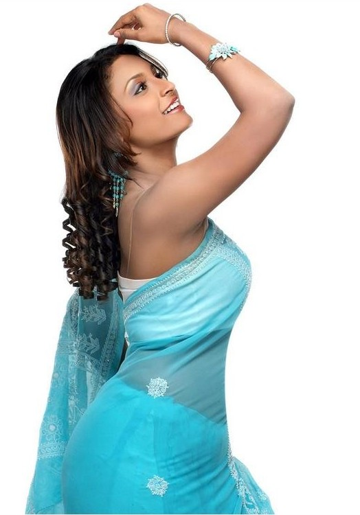 telugu movie actress akshaya hot stills pictures photos 7 Hot South Indian actress akshaya spicy gallery