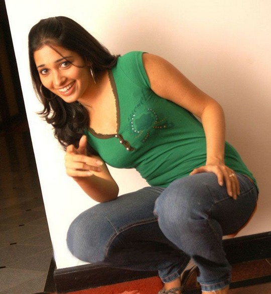 telugu actress hot. Tamil and Telugu actress
