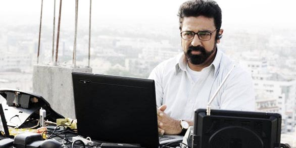 unnaipoloruvan Top 10 Tamil movies of 2009