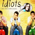 '3 Idiots' to enter Tamil