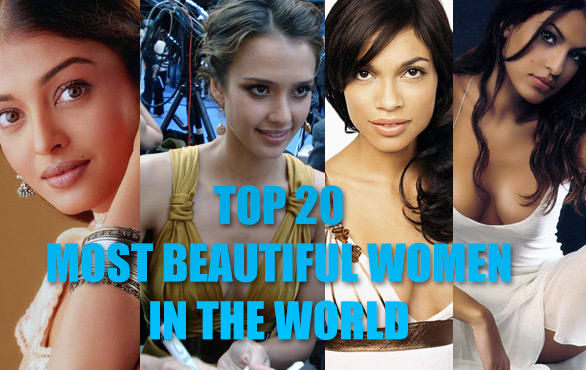 Top-20-Most-Beautiful-Women-In-The-World