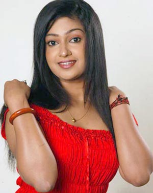 actress Ananya Ananya leads the charts of Kollywood actresses