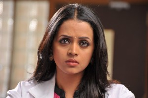 actress-bhavana-latest-photos-24904