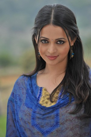 actress-bhavana-latest-photos-24911