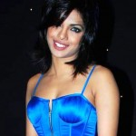 actress-priyanka-chopra-hot-glamour-stills-pictures-photos-6