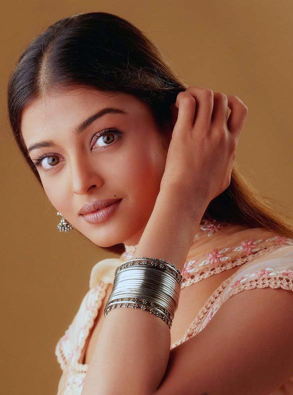 aishwarya rai 14 Top 20 Most Beautiful Women In The World