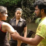 Aayirathil Oruvan- Movie Review
