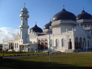 beautiful-mosques-around-the-world-8