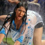 Charmme wet photo gallery