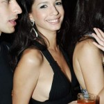 cloud-nine-calendar-launch-stills-pictures-photos-20
