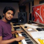 GV Prakash goes to Bollywood